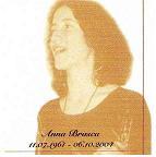 Anna Brasca